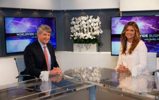 Worldwide Business with kathy ireland®: Learn How VitalPet Offers Veterinary Practices the Benefits of Ownership without the Burden 3
