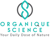 Organique Science Offers a Range of Organic and All-Natural Health and Beauty Products to its Clients 4