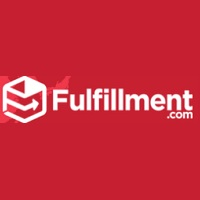 Fulfillment.com Announces No Holiday Surcharges for 2018 12