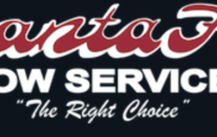 Santa Fe Tow Service Inc. is the Most Affordable Tow Truck Company in Joplin 4