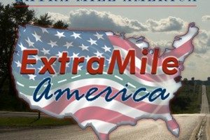 550 Mayors Celebrate Volunteer Spirit on Extra Mile Day 4