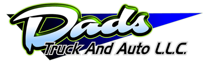 Dads Truck & Auto LLC is the Mechanic to Trust for Emergency Services in Gillette, WY 14