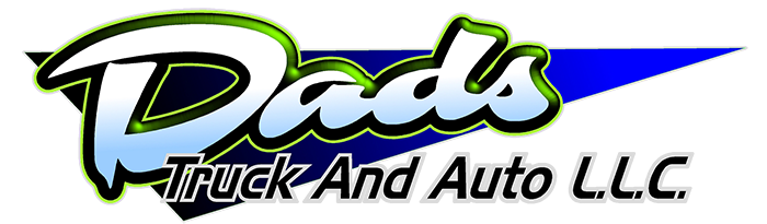Dads Truck & Auto LLC is the Mechanic to Trust for Emergency Services in Gillette, WY 26