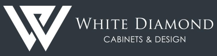 White Diamond Cabinets & Design is the Leading Kitchen Cabinet Designer and Supplier in Orange County, CA 5