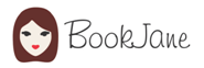 """BookJane Giving Back """"Sharing is Caring"""" Holiday Campaign 5"""