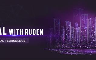 Ruden Blockchain: The Future of Real Estate 3