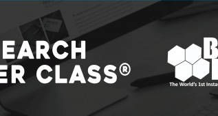Job Search Master Class® and BrandDisco© Join Forces to Support Thousands of Veterans and Military Spouses 4