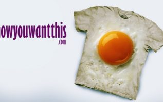 IKnowYouWantThis.com – The Internet's Most Unique Gift Site Launches 2