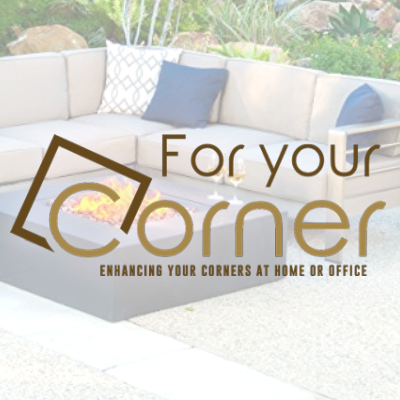 ForYourCorner.com Finds The Best Furniture And Design For Small Spaces 1