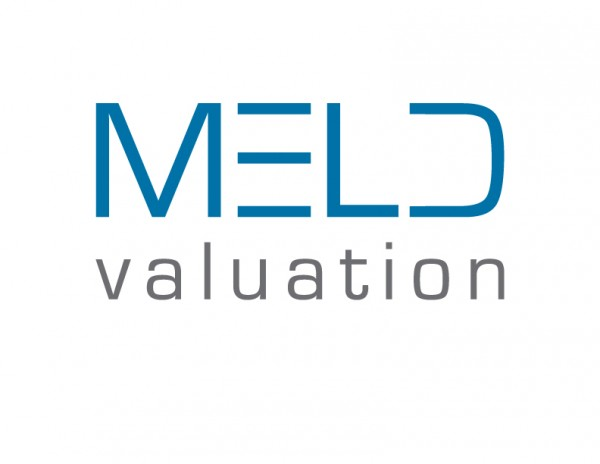 Meld Valuation Partners with Equity Management Company Eqvista 4