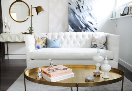 Chrissy & Co offers Functional and Inspiring Space Designs for Living 3