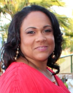 Real Estate Broker and Investor Helping Families Build Wealth Lanisha Stubbs Signs Book Deal with Smart Hustle Agency & Publishing, LP 23