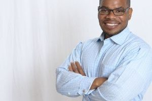 Jon James Brings Authority to the Table With Forbes Council 2