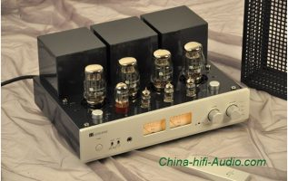 China-Hifi-Audio Showcases Amplifiers From Cayin, Yaqin & Other Popular Brands At Reasonable Prices 4
