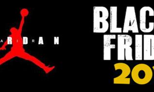 Ebuyjordans Online Store's 2018 Black Friday & Cyber Monday Deals Bring Cheap Jordans Retro for Sale at Unbelievable Prices 4
