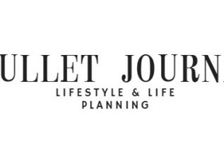 Bullet Journal Ideas announces the launch of a new website 2