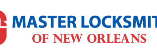 Master Locksmith of New Orleans Provides 24-Hour Locksmith Services in New Orleans, LA 3