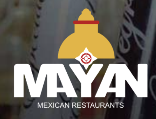 Mayan Family Mexican Restaurant is the Number One Place for Delicious Mexican Food in Olympia 1
