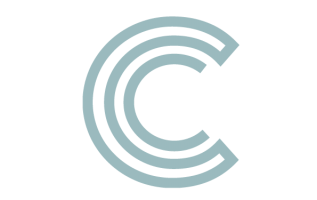 Introducing Canecto, the Automated Web Analytics Tool that Informs Business Owners of their Best Website Improvement Options 3