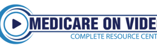 Medicareonvideo.com makes it incredibly easy for seniors to understand Medicare choices 2
