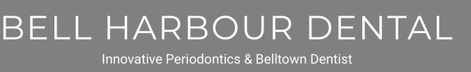 Bell Harbour Dental & PerioInnovations – The Downtown Seattle Dentist in Belltown Expands Treatment Options to New Areas to Remind Individuals to Use Their Dental Benefits Before Dec. 31st 2018 1