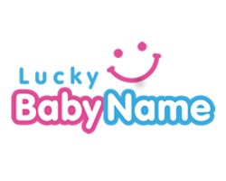Lucky Baby Name Is the Leading Baby Name Consultant in India 3