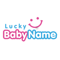 Lucky Baby Name Is the Leading Baby Name Consultant in India 1