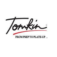 Tomkin Announces a Brand New Line of Products Related to Kitchenware and Serveware at Attractive Prices 5