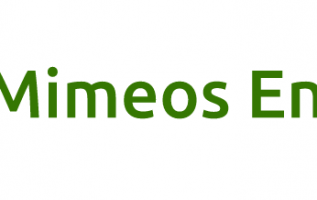 Mimeos Energy Cape Coral is the Solar Company Serving Cape Coral, FL and Surrounding Areas 3