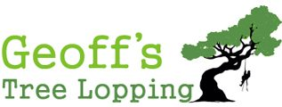 Geoff's Tree Lopping Services Has Grown Their Presence of Tree Lopping Services Throughout Hervey Bay 2