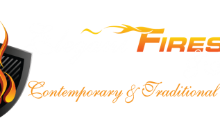 Elegant Fireside and Patio Releases a New and Improved Website with Sizzling Design 4