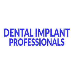 Dental Implant Professionals now offer affordable high-quality Dental Implants! 12