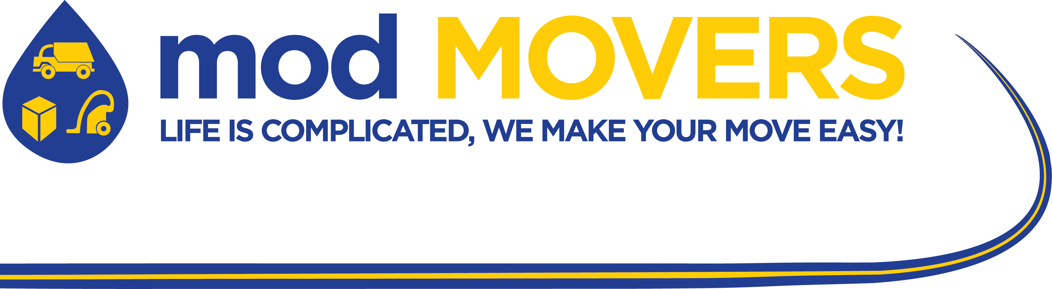 Mod MOVERS Partners With Monterey Firefighter's Association Local 3707 To Provide Assistance To Victims Of Camp Fire In Butte County 5