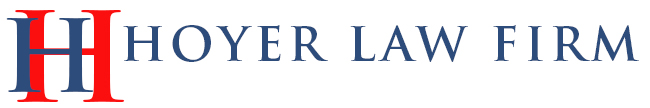 Hoyer Law Firm – The Utah Attorneys Help Clients Save Money in Regards to Family Legal Matters 9