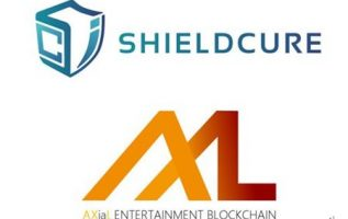 AXL Project Disrupting the Ticket Market with Clean Ticket Platform, Signs Business Agreement with Shield Cure Co., Ltd. 3