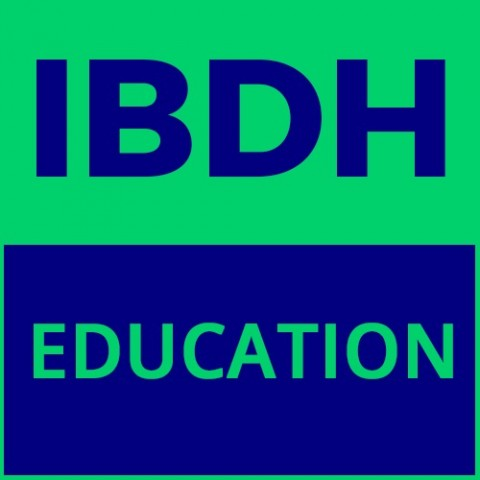 IBDHorizons Announces the 2nd Annual IBD Conference in Columbus, Ohio 13