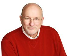 Gary Gerber Uses Energy Healing To Help People Find Fulfilling Relationships 1