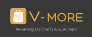 V-MORE – The Singles Day Sale Game Changer 3