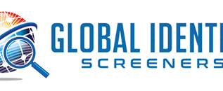 Global Identity Screeners Launches New Company Featuring Drug Testing Services, Background Screening and Integrity Testing 2