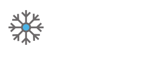 ACG Air Conditioning Sydney Guys Provides Residential and Commercial Air Conditioning Services Across Sydney 3