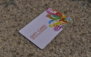 Online Plastic Card Printing Company Explains Importance Of Cheap Gift Cards & Reward Cards In Generating Sales 2