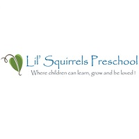 Lil' Squirrels Preschool Aims to Provide a Safe Environment for Kids to Learn and Grow 1