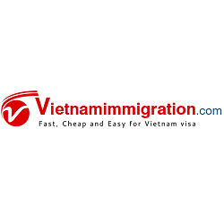 Vietnam Immigration Service Lists the Benefits of Applying for Visa on Arrival Online 10