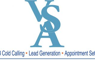 VSA Expands Role in AA-ISP, Reschedules Popular Panel Event 3