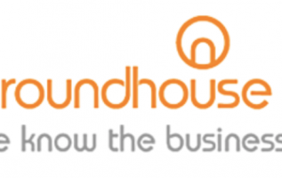 Roundhouse Group is the Unmatched Leader of Outsourced EDI and Data Processing Service Providers in New York, NY 3