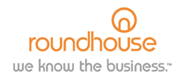 Roundhouse Group is the Unmatched Leader of Outsourced EDI and Data Processing Service Providers in New York, NY 1