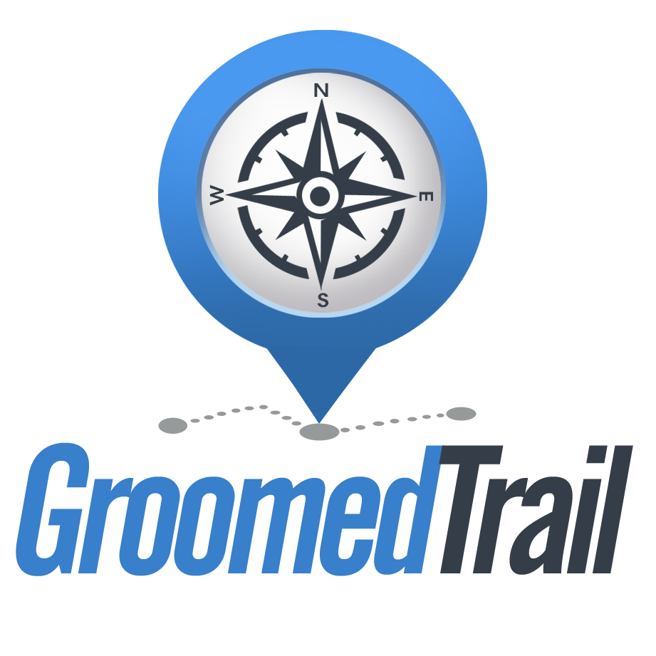 Introducing Groomed Trail, a Free & Crowdsourced Community for Snowmobilers to Interact with GPS Recorded Trail Data 7