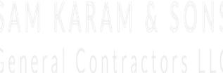 Sam Karam & Sons Brings Detailed Craftsmanship to Dartmouth, MA Contracting 2