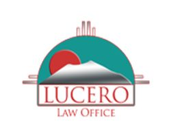 The Lucero Law Office Becomes the Leading Criminal Defense Law Firm in Albuquerque 4