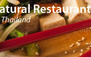 Thai Spices Natural Restaurant Launches New Restaurant Project In Sedona 2